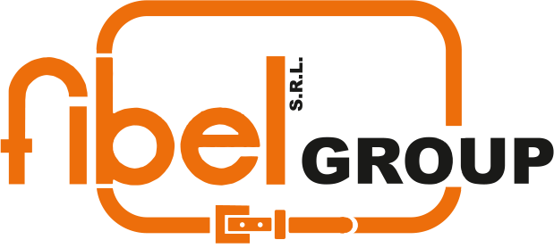 Fibel Group Srl